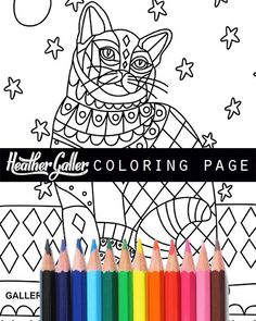 60 off today cat coloring coloring book adult coloring book coloring