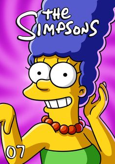 Marge Homer Simpson, Homer And Marge, Lisa Simpson, Simpsons Toys, Simpsons Characters, Simpsons Art, Los Simsons, Simpson Wallpaper Iphone, Pinturas Disney