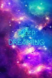 """Résultat de recherche d'images pour """"dream dreaming"""""""