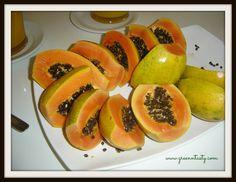 Como manter um sistema digestivo saudável | Green n' Tasty