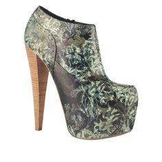 GILLOTE - women's platform pumps shoes for sale at ALDO Shoes.