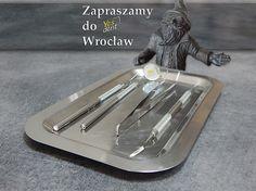 #dentysta #wrocław #krasnal #yesdent #narzędzia