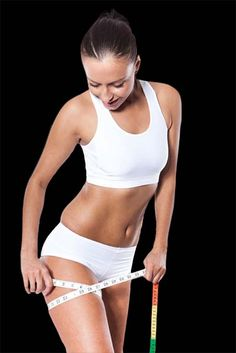 Practical Weight Loss Help Advice