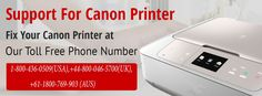 How to Print from Your Tablet or Smartphone? Canon Printer Helpline 1-800-436-0509