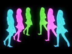 パスピエ  「フィーバー」 Music Video