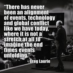 39 Best Greg Laurie images  Greg laurie Religious quotes
