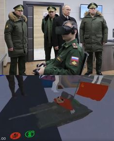 54 Trendy Funny Pictures Cant Stop Laughing Jokes Hilarious Humor Memes Humor, Funny Jokes, Hilarious, Funny Pictures Can't Stop Laughing, Best Funny Pictures, Pewdiepie, Meanwhile In Russia, Russian Memes, Laughing Jokes
