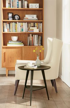 Rae End Tables