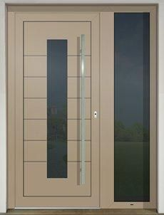 Detail produktu Doors, Detail, Mirror, Architecture, Design, Home Decor, Arquitetura, Decoration Home, Room Decor