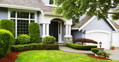 Who doesn't want a faster home sale? Make a good impression on buyers to increase your chances of a speedy sale. Not sure how to do that? We've got tips for every step of the home sale process.