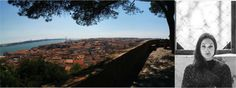 Lisbon City, Jamie Lee, Of My Life, Grand Canyon, Portugal, Places, Tips, Travel, Art