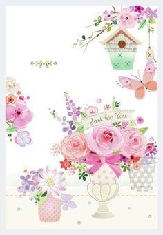 Lynn Horrabin - birdhouse vases.jpg