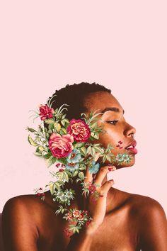 Beautiful art surrealism photoshop 15 Ideas for 2019 Photomontage, Collage Instagram, Collage Magazine, Portrait Art, Portrait Photography, Whats Wallpaper, Photographie Portrait Inspiration, Fashion Collage, Fashion Artwork