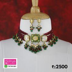 Mint Earrings, Evil Eye Earrings, Stone Earrings, Crystal Earrings, Antique Earrings, Antique Jewelry, Matt Long, Necklace Set, Gold Necklace