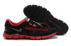 10 Best HH images   Helly hansen, Sneakers, Shoes