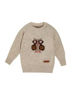Owl sweater jumper #Owl #sweater #jumper