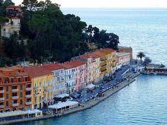 Porto Santo stefano, Monte Argentario, Costa d'Argento, MAremma, Tuscany, Italy.
