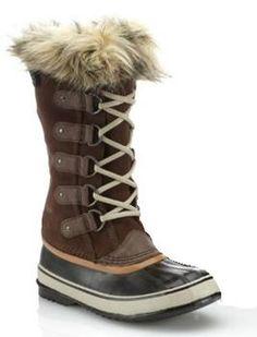 169230103.jpg shoe company