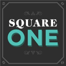 craft beer & charcuterie. SQUARE ONE CHICAGO