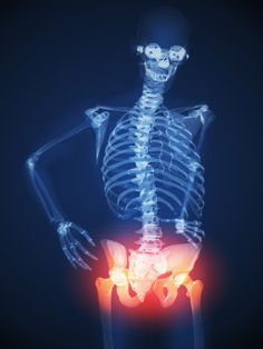 DePuy Hip Recall Lawyer    Like, share :) http://www.lawttorney.com/personal-qualities-good-divorce-lawyer/