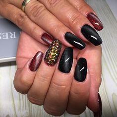 #nails #nailart #naildesign #paznokcie #cateye #pazurki #nailartist #nageldesign #nägel