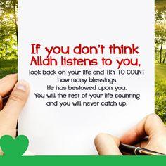 Islamic advice online