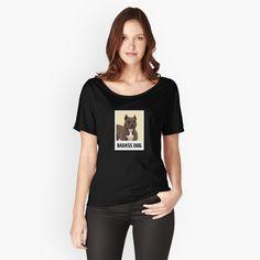 T Shirt Surf, My T Shirt, T Shirt And Jeans, Shirt Men, John Snow, Tandem, Loose Fit, Harley Davidson, Wubba Lubba