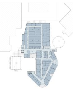 olivia-newton-john-cancer-and-wellness-centre-jackson-architecture-_level_051.png