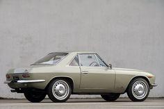 1966 Nissan Silvia Coupé Japanese Sports Cars, Classic Japanese Cars, Classic Cars, S13 Silvia, Datsun Roadster, Motorbike Design, Super 4, Japanese Motorcycle, Nissan Silvia
