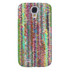 Bars mess strips galaxy s4 cases