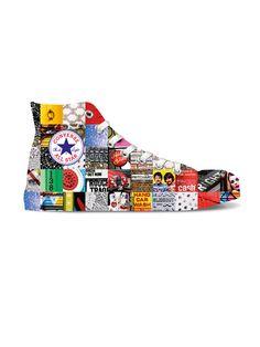 miamnera shoes scarpe