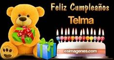 Feliz cumpleaños Jessica Happy Birthday Niece Wishes, Happt Birthday, Happy New Year 2019, Cool Pets, Animal Quotes, Teddy Bear, Baby Shower, Christmas Ornaments, Toys