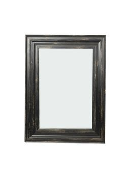 Tableau noir - SEB13238 Decoration, Shabby Chic, Creations, Mirror, Frame, Furniture, Home Decor, Chalkboard, Objects