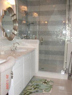 Interiors: Redo Home U0026 Design