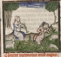 Twitter Medieval Manuscript, Illuminated Manuscript, Medieval Music, Sheep, Musicals, Dance, History, Twitter, Random
