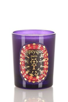 Indian Incense Candle - 2.5 oz. by Diptyque on @HauteLook