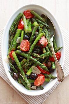 Quesadilla, Green Beans, Shrimp, Recipies, Salad, Vegan, Vegetables, Kitchen, Food