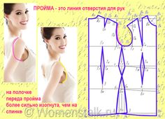 Home Sew, Bodice, Sewing Patterns, Crafts, Clothes, Dressmaker, Patterns, Manualidades, Kleding