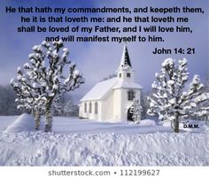 Bible Promises, My Father, Love Him, Outdoor, Outdoors, The Great Outdoors
