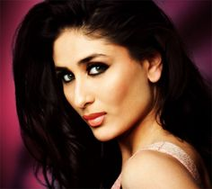 How to Look Like Kareena Kapoor: Beauty Secrets, Makeup Tips and Hair Styles    Reigning queen of BollywoodKareena KapoorKhanis no stranger to the spotlight. Born into one of Bollywood's oldest acting clans, the Kapoor family, Kareena was raised on film sets. Her sister, Karisma Kapoor, was a leading actress of '90s cinema, and when Kareena– nicknamed Bebo– entered the industry, no one expected anything...