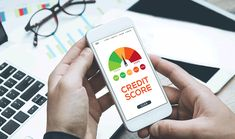 Check Free Credit Score Online in South Africa Free Credit Score Check, Check Credit Report, Boost Credit Score, Apply For A Loan, Build Credit, Credit Bureaus, Scores, About Me Blog, This Or That Questions