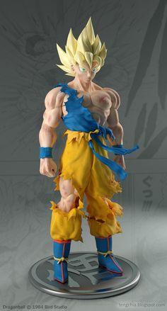 TengChiaDBZ_SSJ_Goku_front.jpg