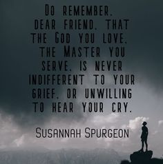 Truth Quotes, Quotable Quotes, Charles Spurgeon Quotes, Godly Dating, Lord And Savior, Godly Woman, Daily Bread, Dear Friend, Christian Quotes