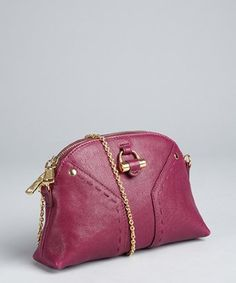 handbags that are soon to be adopted by me on Pinterest ...