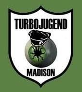 Turbojugend Madison