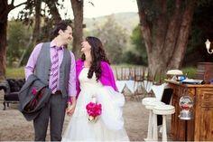 Criatividade | Latenik Wedding Films