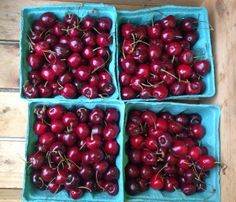 There's a story behind these gorgeous cherries http://sofia-perez.com/?p=3700