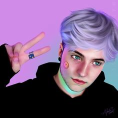 Jack Frost, Cry Youtube, Billie Eilish, Streamers, Hanging Out, Crying, Crushes, Boys, Memes