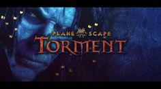 Planetscape Torment : le jeu de rôle culte débarque sur iOS