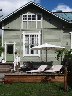 72m² Östringinkatu 8, 48910 Kotka Rivitalo kaksio myynnissä | Oikotie 9383430